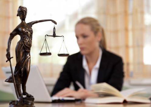 Droit fiscal et droit des sociétés Paris 16